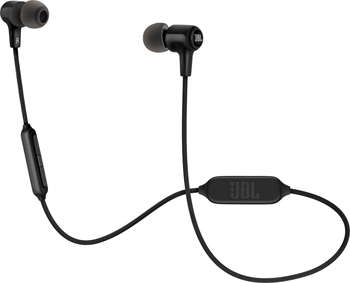 E25BT Wireless Kulaklık , CT, IE, Siyah