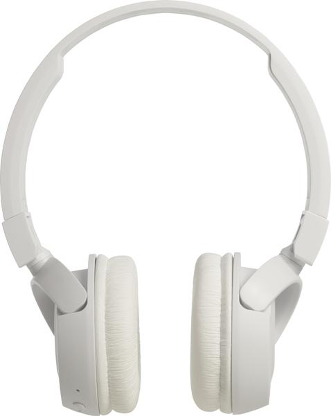 T450BT Wireless Kulaklık, CT, OE, Beyaz