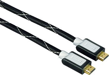 HS HDMI Altın Uç, 4K, Siyah 1.5m