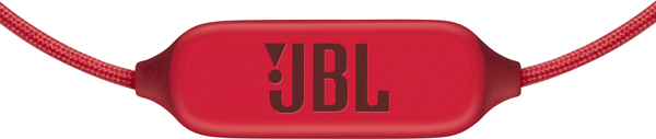 E25BT Wireless Kulaklık , CT, IE, Kırmızı