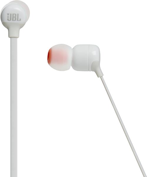 T110BT, Bluetooth Kulaklık, CT, IE, Beyaz