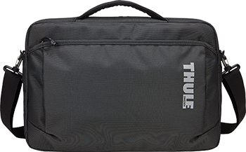 "Thule Subterra Attache 15"" MacBook Pro Çantası"