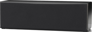 Studio225CBK, Merkez Kanal Hoparlör, Siyah