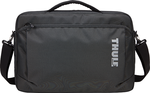 "Thule Subterra Attache 13"" MacBook Pro Çantası"
