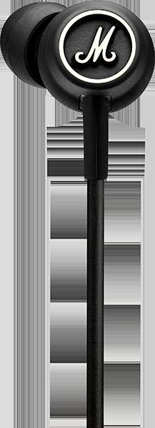 Marshall Mode, CT, IE, Siyah/Beyaz